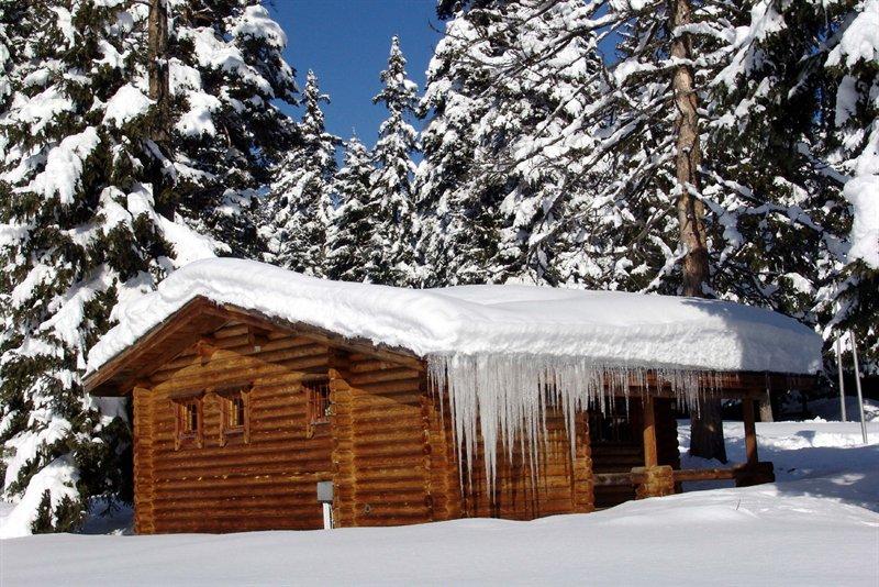 Fantastic Weekends in Ski resort Borovets